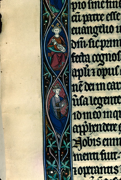 Reims, Bibl. mun., ms. 0042, f. 042 - vue 3