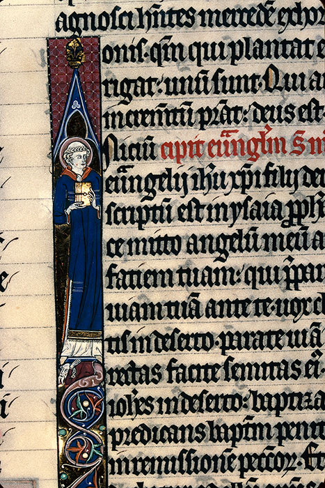 Reims, Bibl. mun., ms. 0042, f. 065v