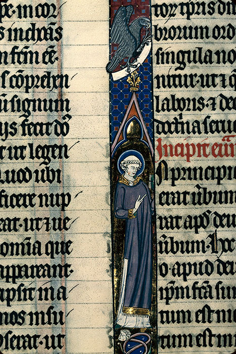 Reims, Bibl. mun., ms. 0042, f. 105v - vue 2