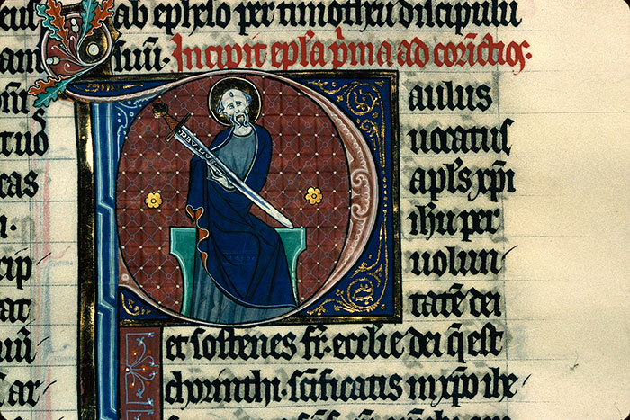 Reims, Bibl. mun., ms. 0042, f. 136