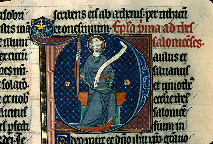 Reims, Bibl. mun., ms. 0042, f. 161v