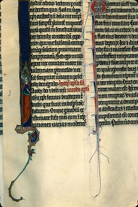 Reims, Bibl. mun., ms. 0042, f. 177