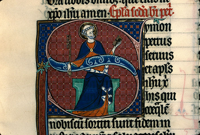 Reims, Bibl. mun., ms. 0042, f. 182