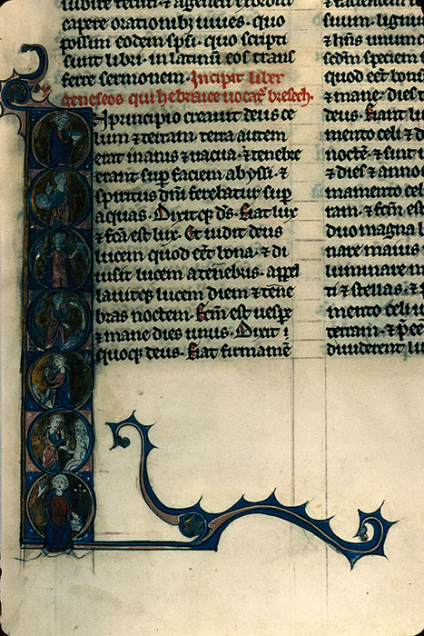 Reims, Bibl. mun., ms. 0043, f. 006
