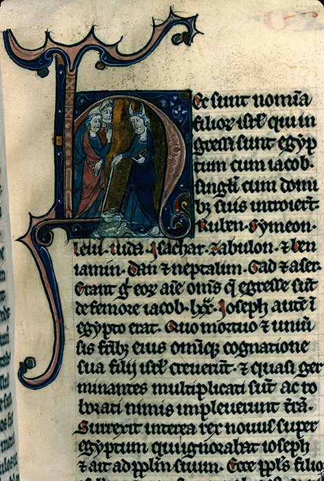 Reims, Bibl. mun., ms. 0043, f. 037
