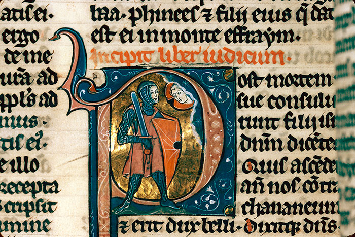 Reims, Bibl. mun., ms. 0043, f. 142v