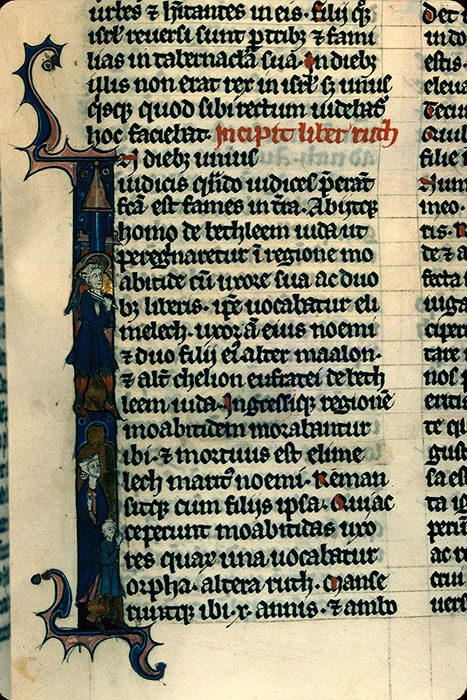 Reims, Bibl. mun., ms. 0043, f. 159