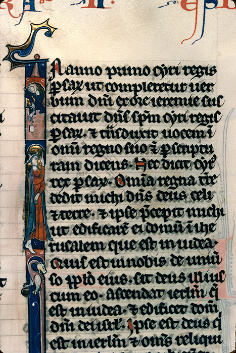 Reims, Bibl. mun., ms. 0043, f. 292