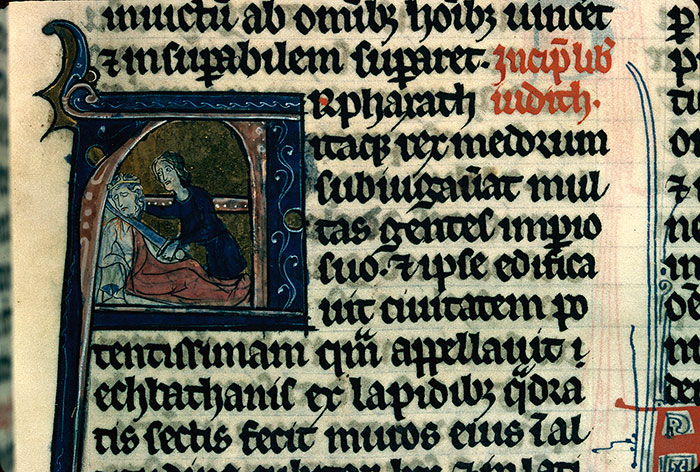 Reims, Bibl. mun., ms. 0043, f. 326