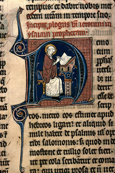 Reims, Bibl. mun., ms. 0044, f. 003v