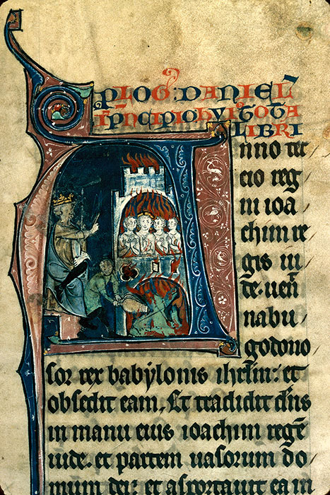 Reims, Bibl. mun., ms. 0044, f. 153