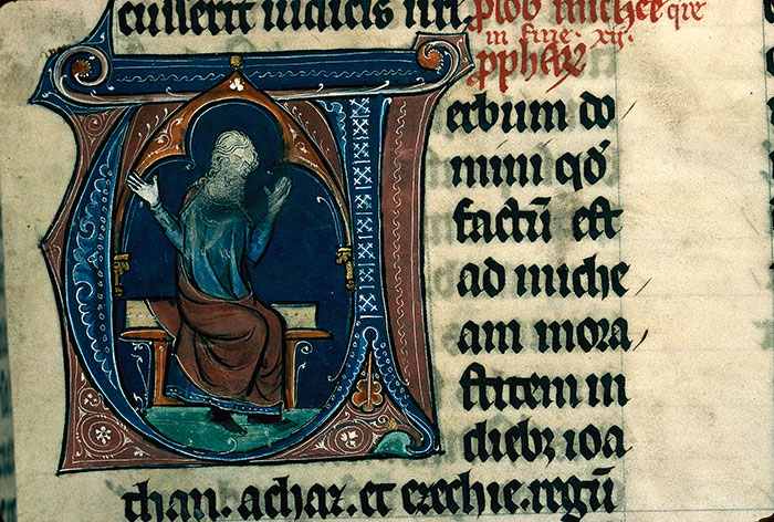 Reims, Bibl. mun., ms. 0044, f. 188