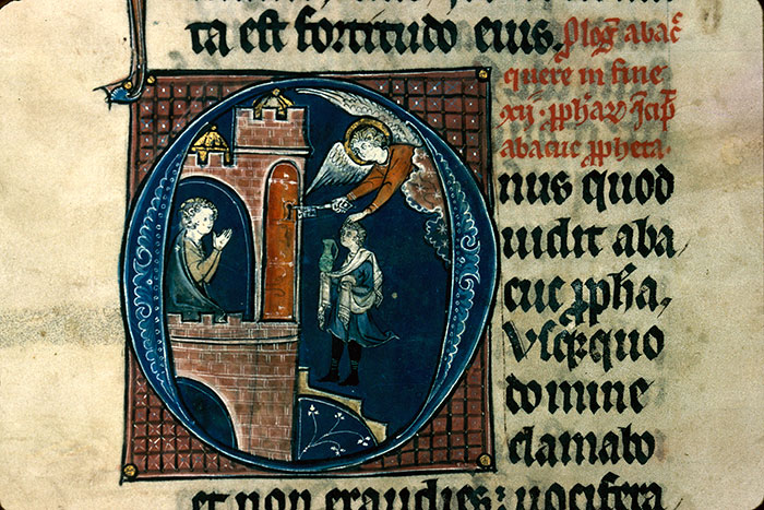 Reims, Bibl. mun., ms. 0044, f. 193v - vue 2