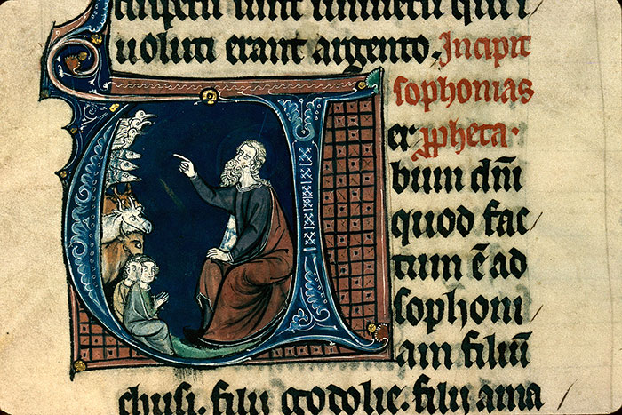 Reims, Bibl. mun., ms. 0044, f. 195v