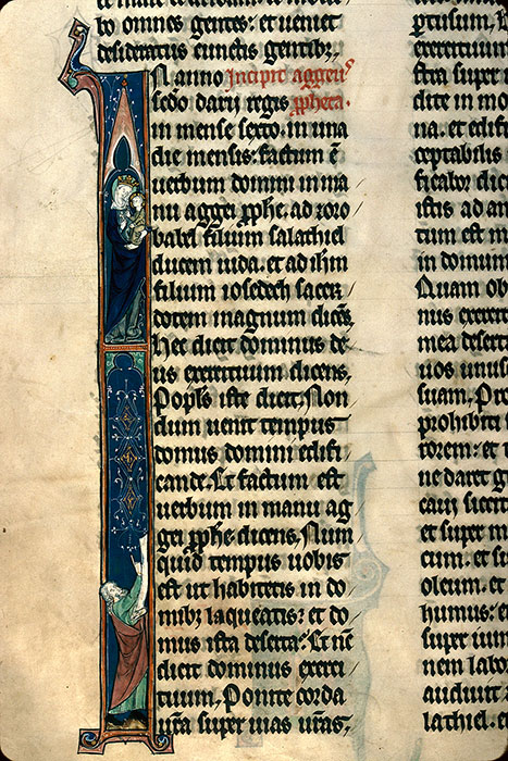 Reims, Bibl. mun., ms. 0044, f. 197v - vue 1