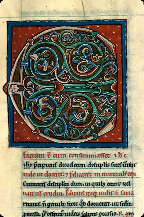 Reims, Bibl. mun., ms. 0047, f. 057