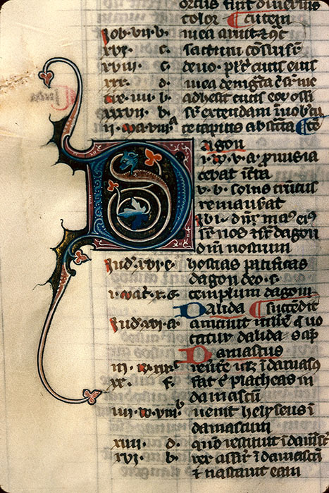 Reims, Bibl. mun., ms. 0048, f. 071v