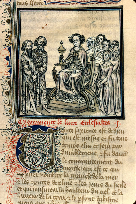 Reims, Bibl. mun., ms. 0060, f. 025