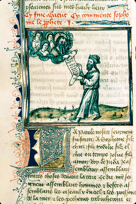 Reims, Bibl. mun., ms. 0060, f. 124v