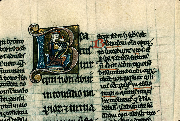 Reims, Bibl. mun., ms. 0151, f. 002
