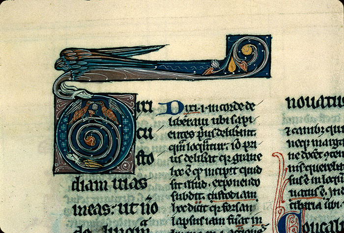 Reims, Bibl. mun., ms. 0151, f. 072