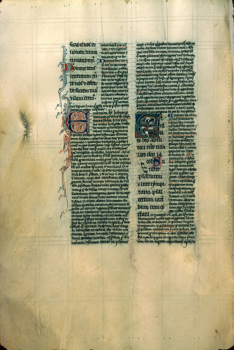 Reims, Bibl. mun., ms. 0151, f. 163v