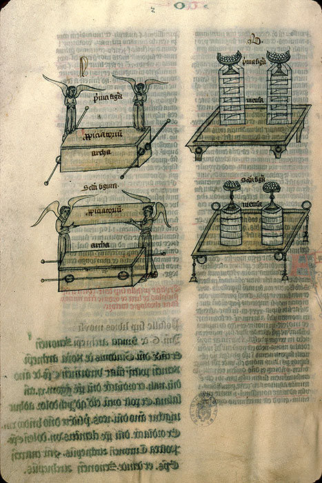 Reims, Bibl. mun., ms. 0171, f. 198v