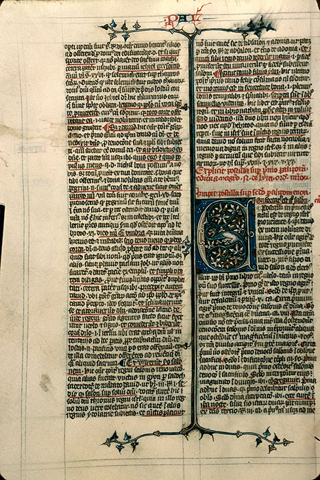 Reims, Bibl. mun., ms. 0172, f. 150v