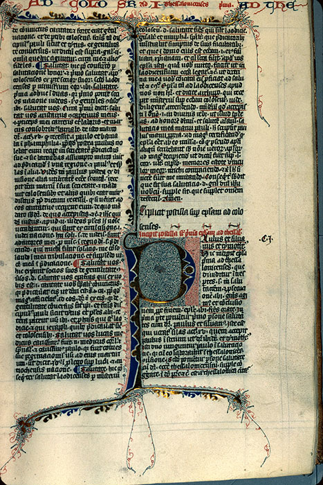 Reims, Bibl. mun., ms. 0177, f. 088