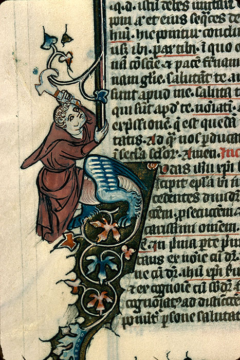 Reims, Bibl. mun., ms. 0177, f. 196v