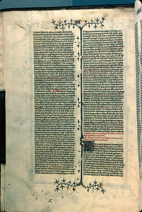 Reims, Bibl. mun., ms. 0178, f. 001v