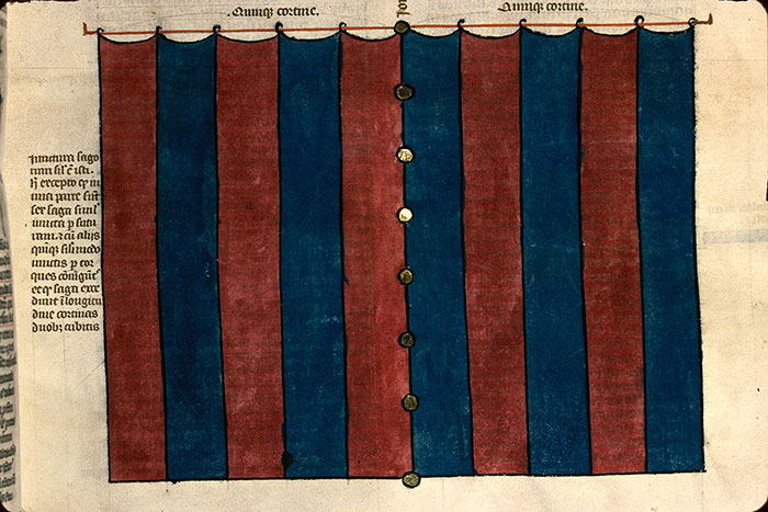Reims, Bibl. mun., ms. 0178, f. 054