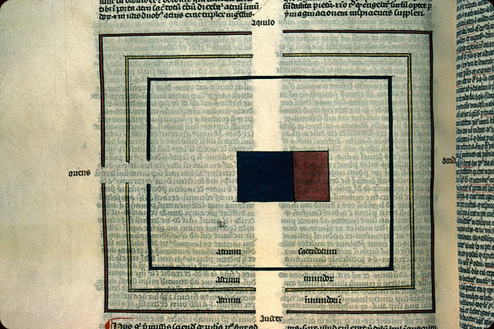 Reims, Bibl. mun., ms. 0179, f. 123v