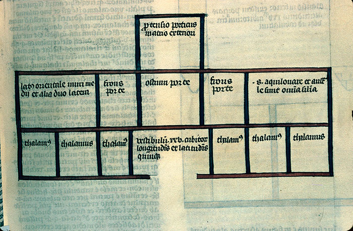 Reims, Bibl. mun., ms. 0179, f. 142