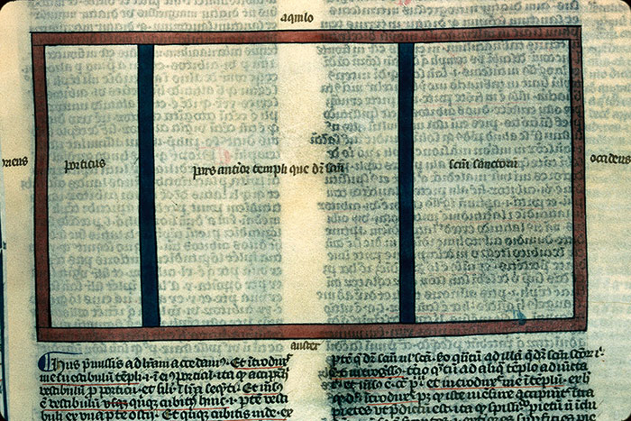 Reims, Bibl. mun., ms. 0179, f. 145
