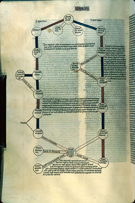 Reims, Bibl. mun., ms. 0179, f. 179v