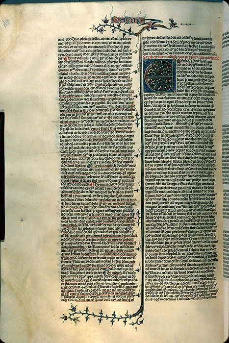 Reims, Bibl. mun., ms. 0179, f. 235v