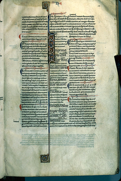 Reims, Bibl. mun., ms. 0185, f. 007