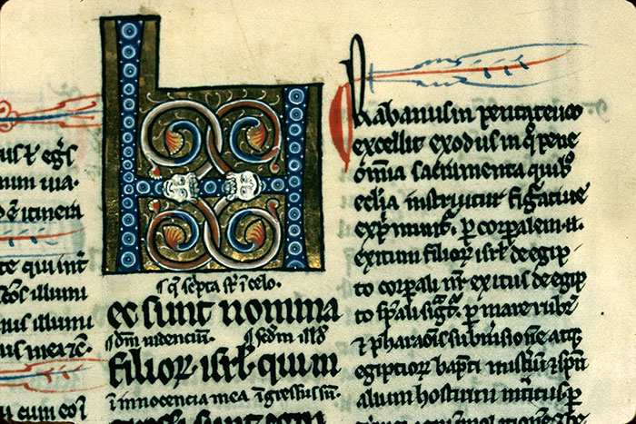 Reims, Bibl. mun., ms. 0185, f. 141