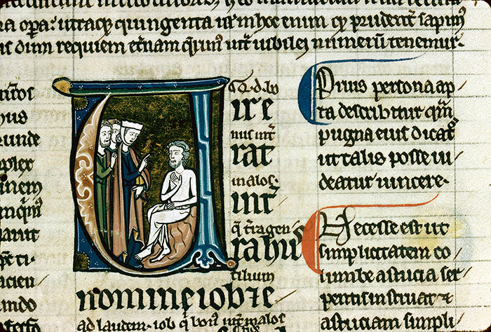 Reims, Bibl. mun., ms. 0189, f. 003v