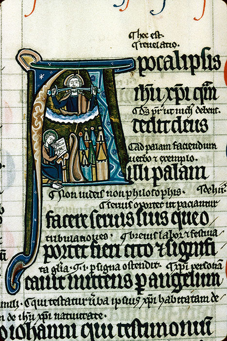 Reims, Bibl. mun., ms. 0189, f. 102