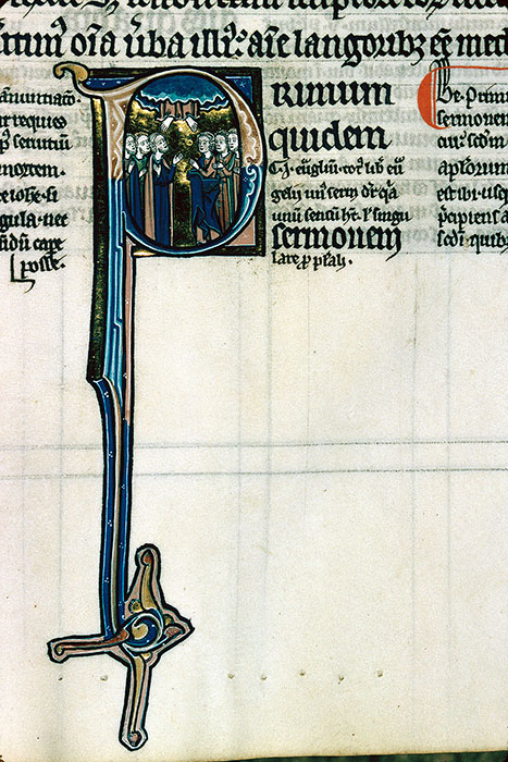 Reims, Bibl. mun., ms. 0189, f. 131