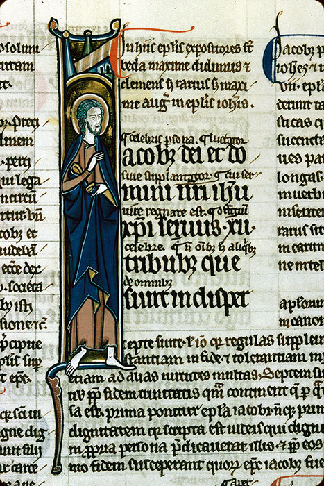 Reims, Bibl. mun., ms. 0189, f. 196