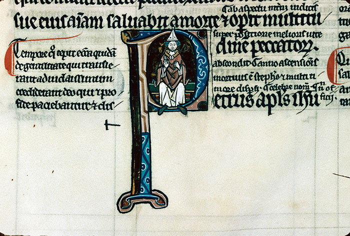 Reims, Bibl. mun., ms. 0189, f. 204