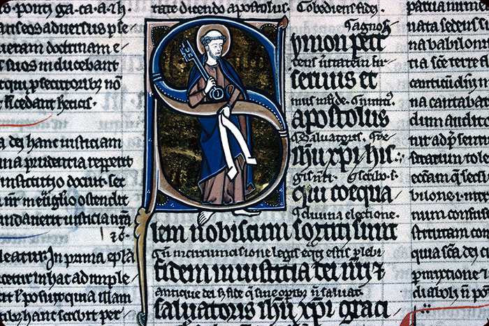 Reims, Bibl. mun., ms. 0189, f. 213
