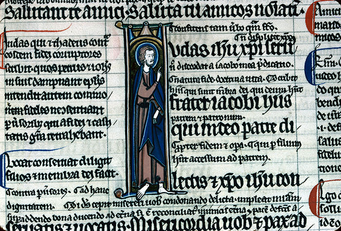 Reims, Bibl. mun., ms. 0189, f. 230