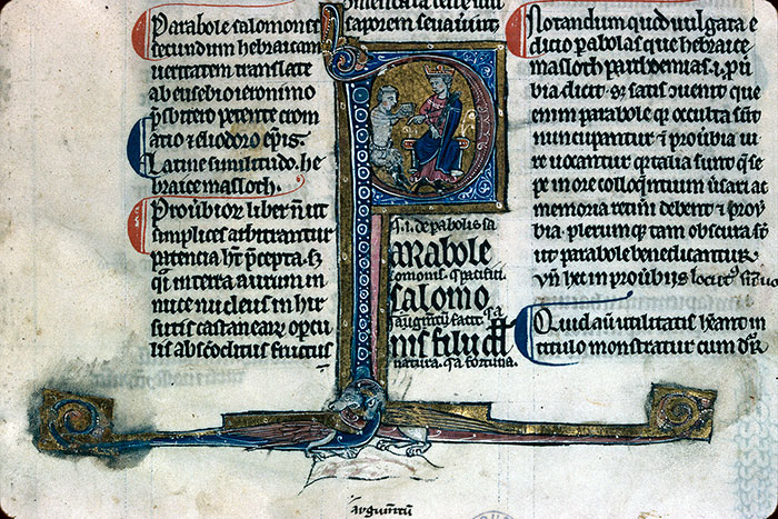 Reims, Bibl. mun., ms. 0191, f. 003