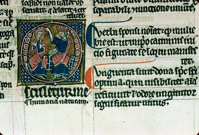 Reims, Bibl. mun., ms. 0191, f. 084
