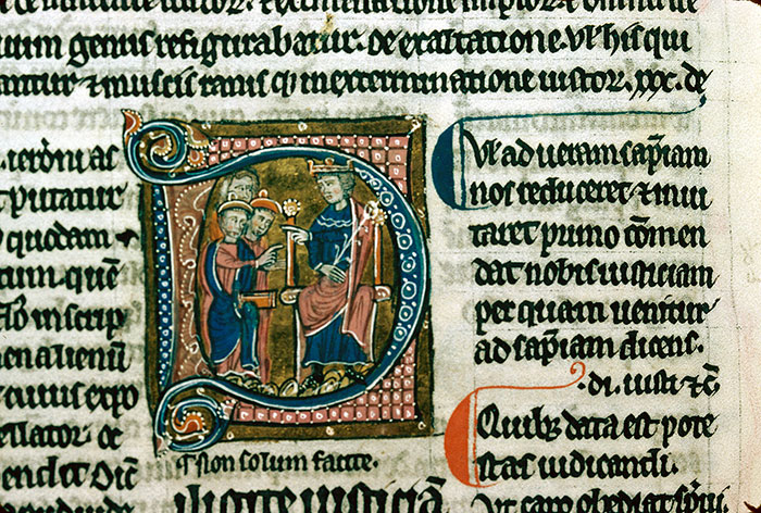 Reims, Bibl. mun., ms. 0191, f. 108v