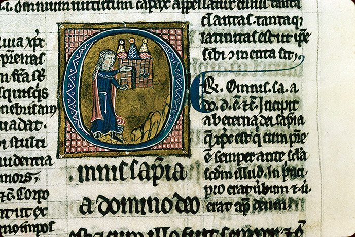 Reims, Bibl. mun., ms. 0191, f. 141v